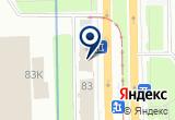 «ЯрКамп-Питер, ООО» на Яндекс карте Санкт-Петербурга