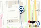«ЦЕНТР ОБСЛУЖИВАНИЯ КРЕДИТНЫХ СОЮЗОВ» на Яндекс карте Санкт-Петербурга