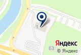 «ЦЕНТР МОТОТЕХНИКИ» на Яндекс карте Санкт-Петербурга