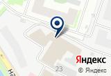 «Лассо СПб» на Яндекс карте Санкт-Петербурга