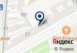 «СЗТК, торговая компания» на Яндекс карте Санкт-Петербурга