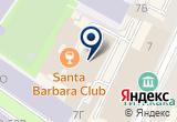 «HR-PROFI, кадровое агентство по подбору персонала, ООО Эйч Ар Профи» на Яндекс карте Санкт-Петербурга