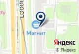 «Главный по окнам» на Яндекс карте Санкт-Петербурга