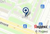 «ЮрГрад, агентство недвижимости» на Яндекс карте Санкт-Петербурга