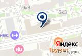 «Top 3D Shop» на Яндекс карте Санкт-Петербурга