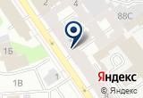 «ФЬЮЛЭК» на Яндекс карте Санкт-Петербурга