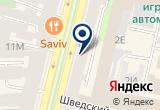 «Le Tour De Vin, винный магазин-бар» на Яндекс карте Санкт-Петербурга