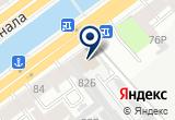 «Снегомото, интернет-магазин мототоваров» на Яндекс карте Санкт-Петербурга