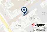 «ФАБРИКА ПО ПЕРЕРАБОТКЕ ПЛОДООВОЩЕЙ ЗАО» на Яндекс карте Санкт-Петербурга