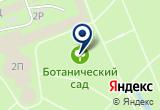 «СЗГМУ им. И.И. Мечникова» на Яндекс карте Санкт-Петербурга