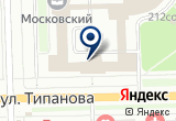 «Альянс-окна, ремонтная компания» на Яндекс карте