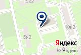 «ТехЭнергоПрибор, производственно-монтажная компания» на Яндекс карте