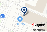 «ЭМАЛЬ-СПБ, ООО» на Яндекс карте Санкт-Петербурга