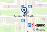 «Скупка антиквариата ZOLOTOVIKOV» на Яндекс карте Санкт-Петербурга