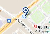 «СУВОРОВСКОЕ ВОЕННОЕ УЧИЛИЩЕ» на Яндекс карте Санкт-Петербурга