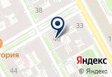 «СИНТ-ПЛЮС ООО» на Яндекс карте Санкт-Петербурга