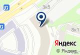 «Студия аэрографии «Уникум»» на Яндекс карте Санкт-Петербурга