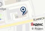 «Центр управления кризисных ситуаций, Главное Управление МЧС России по г. Санкт-Петербургу» на Яндекс карте