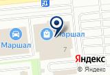 «Naviki.ru» на Яндекс карте Санкт-Петербурга