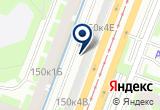 «7 чудес света» на Яндекс карте