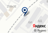 «Mebel Green, торгово-производственная компания» на Яндекс карте
