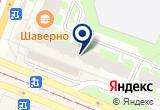 «Центральная районная детская библиотека» на Яндекс карте Санкт-Петербурга