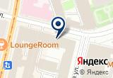 «Невские Superмодельки, детское модельное агентство» на Яндекс карте Санкт-Петербурга