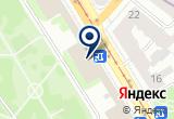 «Звенигородский, гостинично-спортивный комплекс» на Яндекс карте Санкт-Петербурга