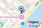«ТЕРЕМ-КВАРТЕТ МУЗЫКАЛЬНЫЙ АНСАМБЛЬ» на Яндекс карте Санкт-Петербурга