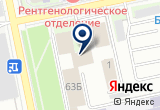 «Такелажники СПб» на Яндекс карте