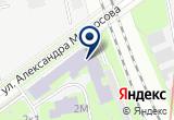 «Мехатроника, ООО, торгово-ремонтный центр» на Яндекс карте Санкт-Петербурга