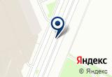 «Lagee Artis, аптека» на Яндекс карте Санкт-Петербурга