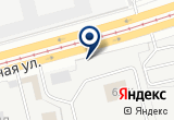 «ВЭЛОНД» на Яндекс карте Санкт-Петербурга