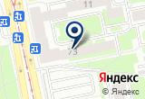 «ОКВАНН, ООО, компания» на Яндекс карте