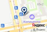 «Студия сайтов T27.RU» на карте
