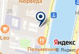 «Юстиц-М, юридическая фирма» на Яндекс карте Санкт-Петербурга