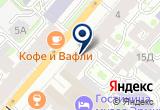 «ЯНОЛС, ООО, юридическая компания» на Яндекс карте Санкт-Петербурга