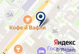 «ЯМСКАЯ СЛОБОДА СПБ ГУП ЦДЮТ» на Яндекс карте Санкт-Петербурга