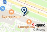«РемонтОконSV, ремонтная компания» на Яндекс карте