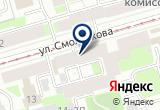 «Pixel (центр полиграфических и фотоуслуг)» на Яндекс карте Санкт-Петербурга