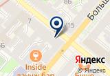 «Рюмочная, ООО Аркон» на Яндекс карте Санкт-Петербурга