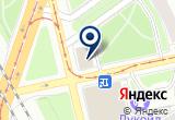 «Торгово-проектная компания «Авитон»» на Яндекс карте Санкт-Петербурга