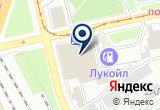 «ЭМИ СПб» на Яндекс карте Санкт-Петербурга