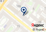 «РОСПЕЧАТЬ МАГАЗИН № 24» на Яндекс карте Санкт-Петербурга