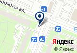 «Светлица, Театр игр и представлений, ООО» на Яндекс карте Санкт-Петербурга