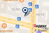 «№ 24» на Яндекс карте Санкт-Петербурга