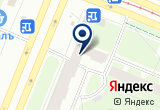«Торговая компания / ИП Сухарева Л.А.» на Яндекс карте Санкт-Петербурга