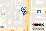 «ЭЛЬ-САН ООО» на Яндекс карте Санкт-Петербурга