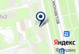 «Юридическая помощь, адвокатский кабинет» на Яндекс карте Санкт-Петербурга