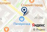 «Смирнова Ю.А.,ИП» на Яндекс карте Санкт-Петербурга
